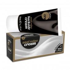 Интимный ухаживающий крем Anal Relax Backside Cream 50 мл