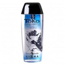 Лубрикант Shunga Toko Aroma со вкусом экзотических фруктов 165 мл