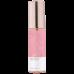 Гель для орального секса - ягодный микс CG 60 ml