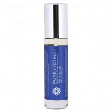 Обогащенное парфюмерное масло PURE INSTINCT для двоих 10,2 мл