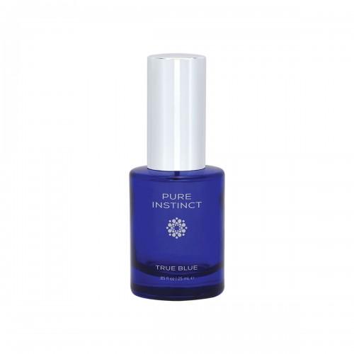 Духи-унисекс с феромонами Pure Instinct True Blue 25 ml