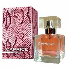 Духи lady lux CAPRICE Natural Instinct женские 100 мл