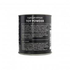 Пудра для секс-игрушек Erotist Toy Powder 50 г
