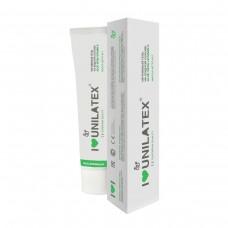 Лубрикант Unilatex Алоэ Вера с Витамином Е 82 г