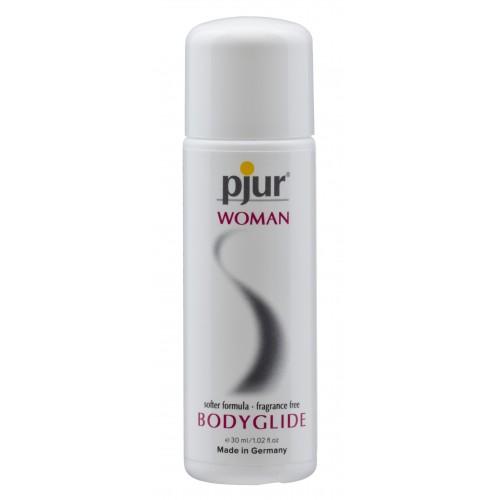 Концентрированный лубрикант pjur® Woman 30 ml