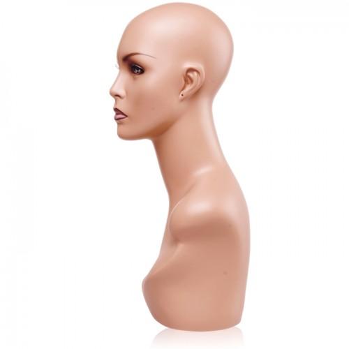 Манекен-голова MICHELLE