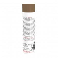 Массажное масло для тела Body Sensation - Вишня и масло розмарина 100 мл