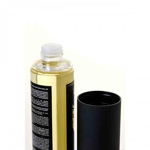 Массажное масло ORGIE TANTRIC LOVE RITUAL, 200 мл