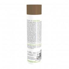 Массажное масло для тела Body Sensation - Лотос и кокосовое масло 100 мл