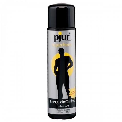Мужской лубрикант pjur® superhero lubricant 100 ml