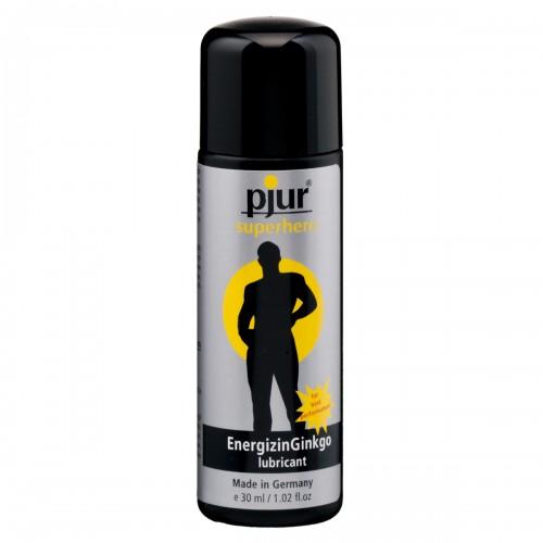 Мужской лубрикант pjur® superhero lubricant 30 ml