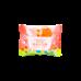 Расслабляющая соль-таблетка для ванн с ароматом свежих яблок 40 г