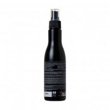 Спрей для тела и волос с феромонами - 10 в 1, 150 мл