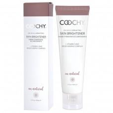 Отбеливающий, ухаживаюший за кожей крем COOCHY Skin Brightener 50 мл