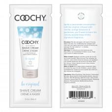 Увлажняющий комплекс COOCHY Be Original 15 мл