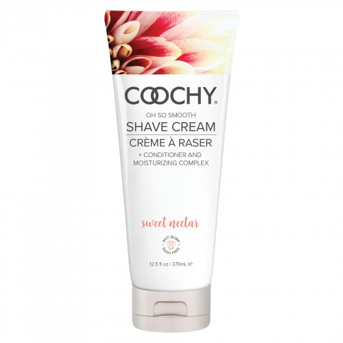 Увлажняющий комплекс COOCHY Sweet Nectar 370 мл